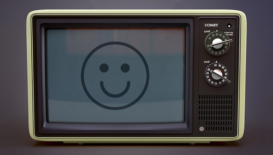 Amerisleep's 10 feel good vidoes to watch before bed