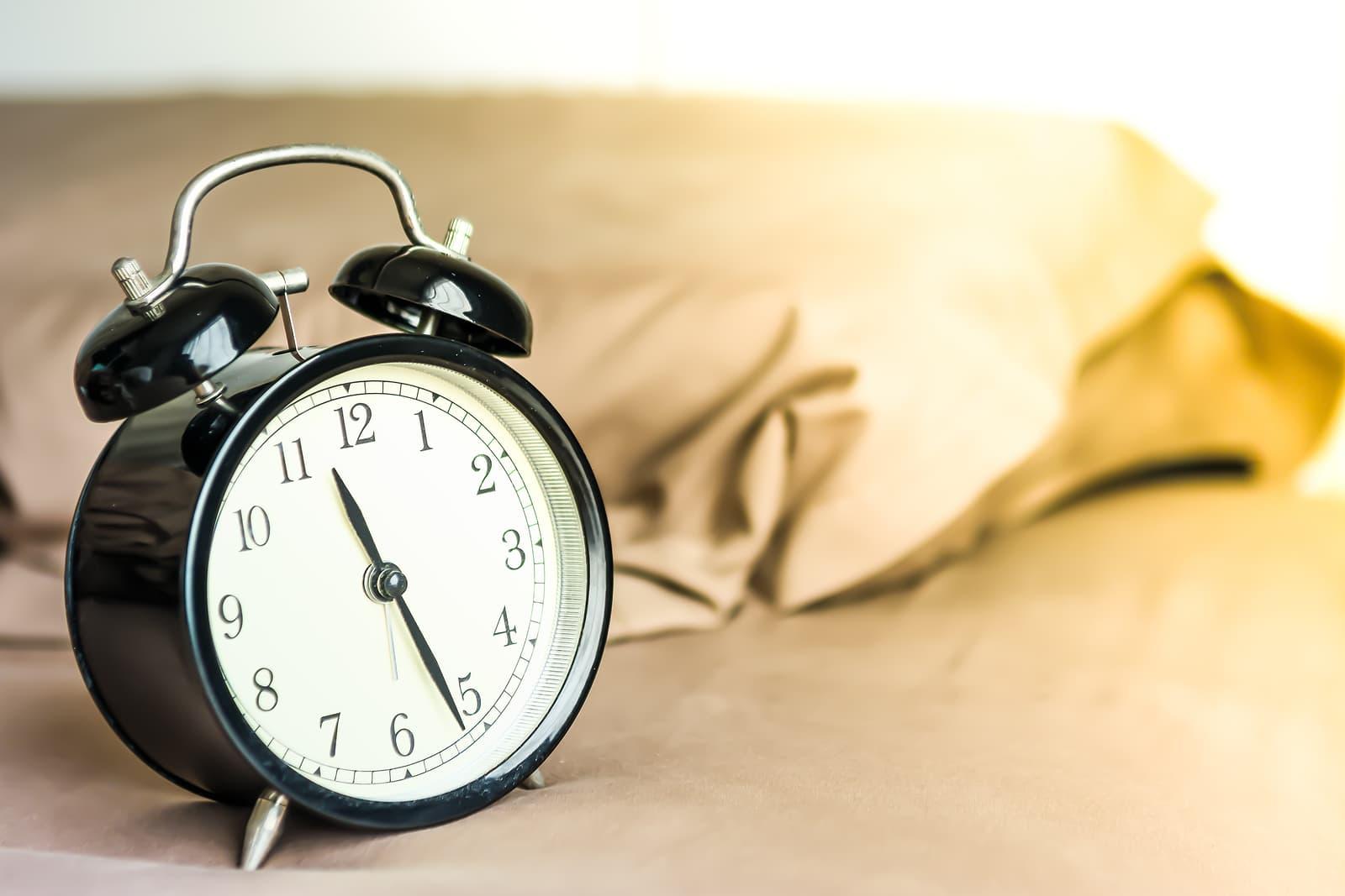 sleep-myths