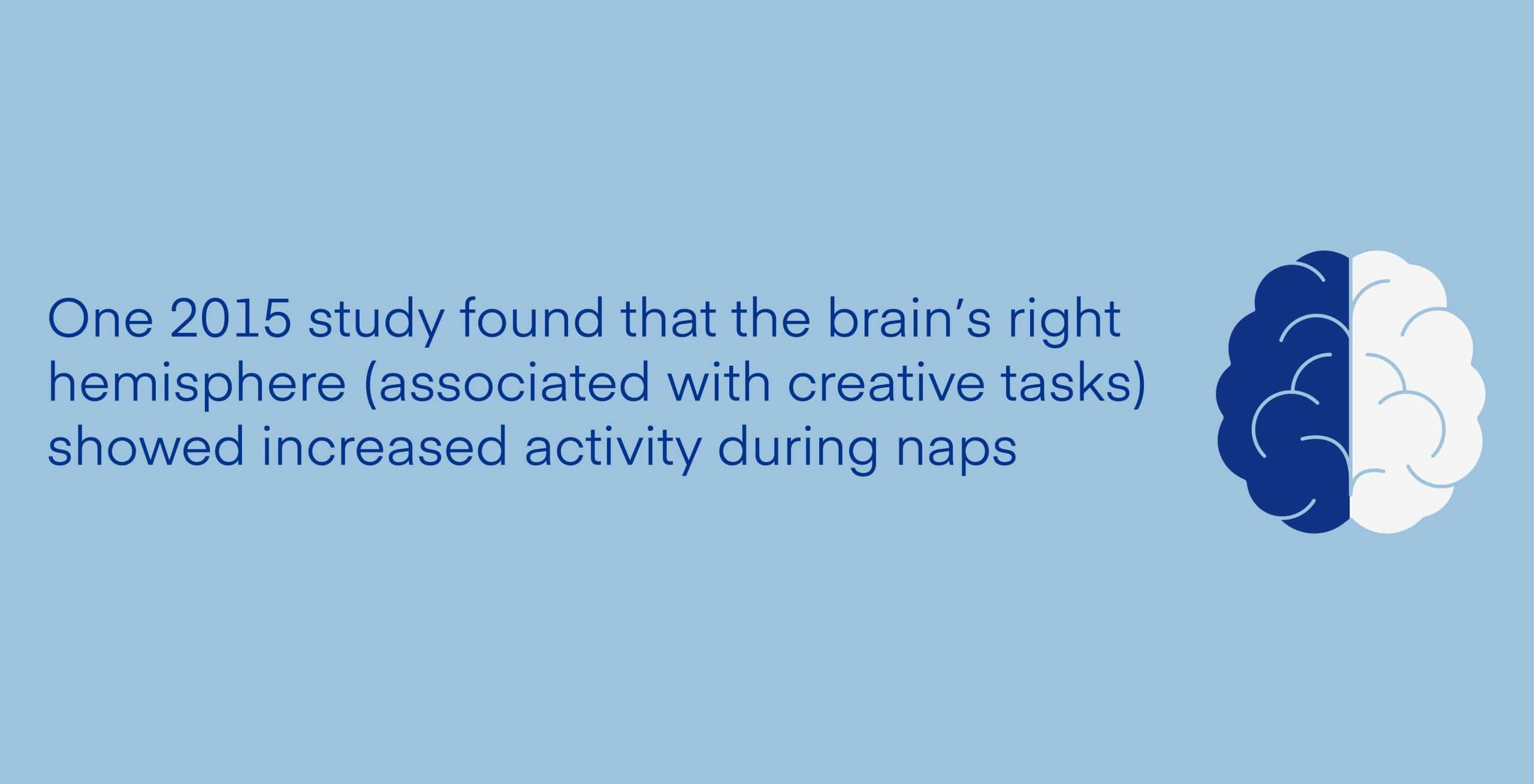 Napping for Better Health