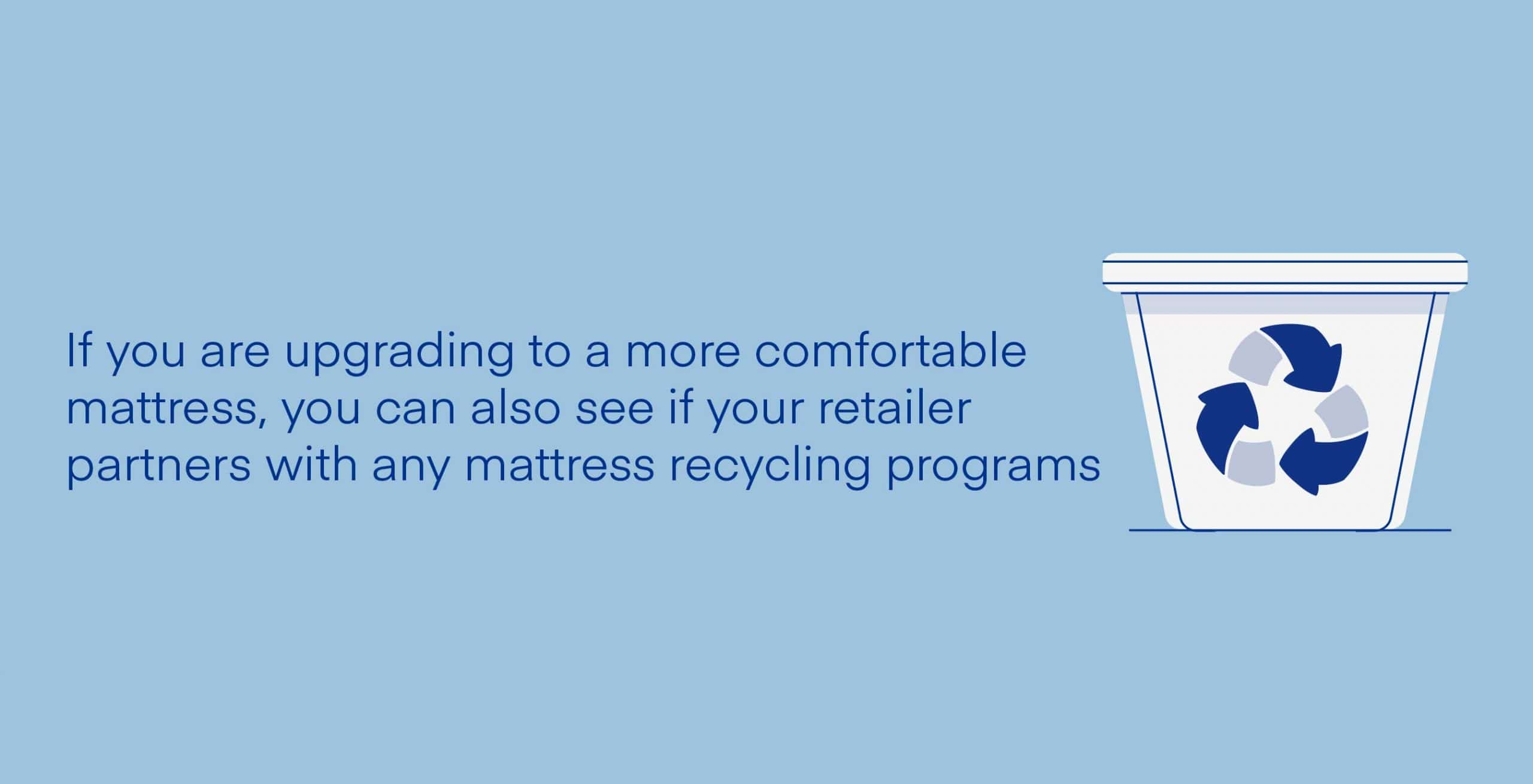 Mattress-Recycling-how-to