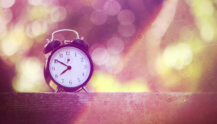 Do You Need Less Sleep Than You Think? The Case For Sleeping Less