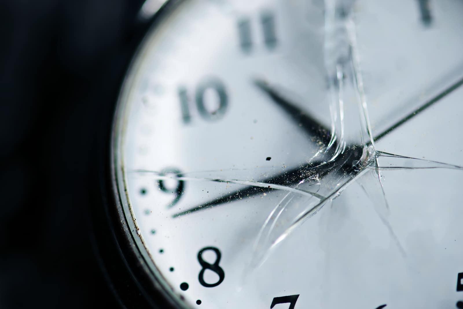 amerisleep-5-ways-reset-broken-sleep-clock