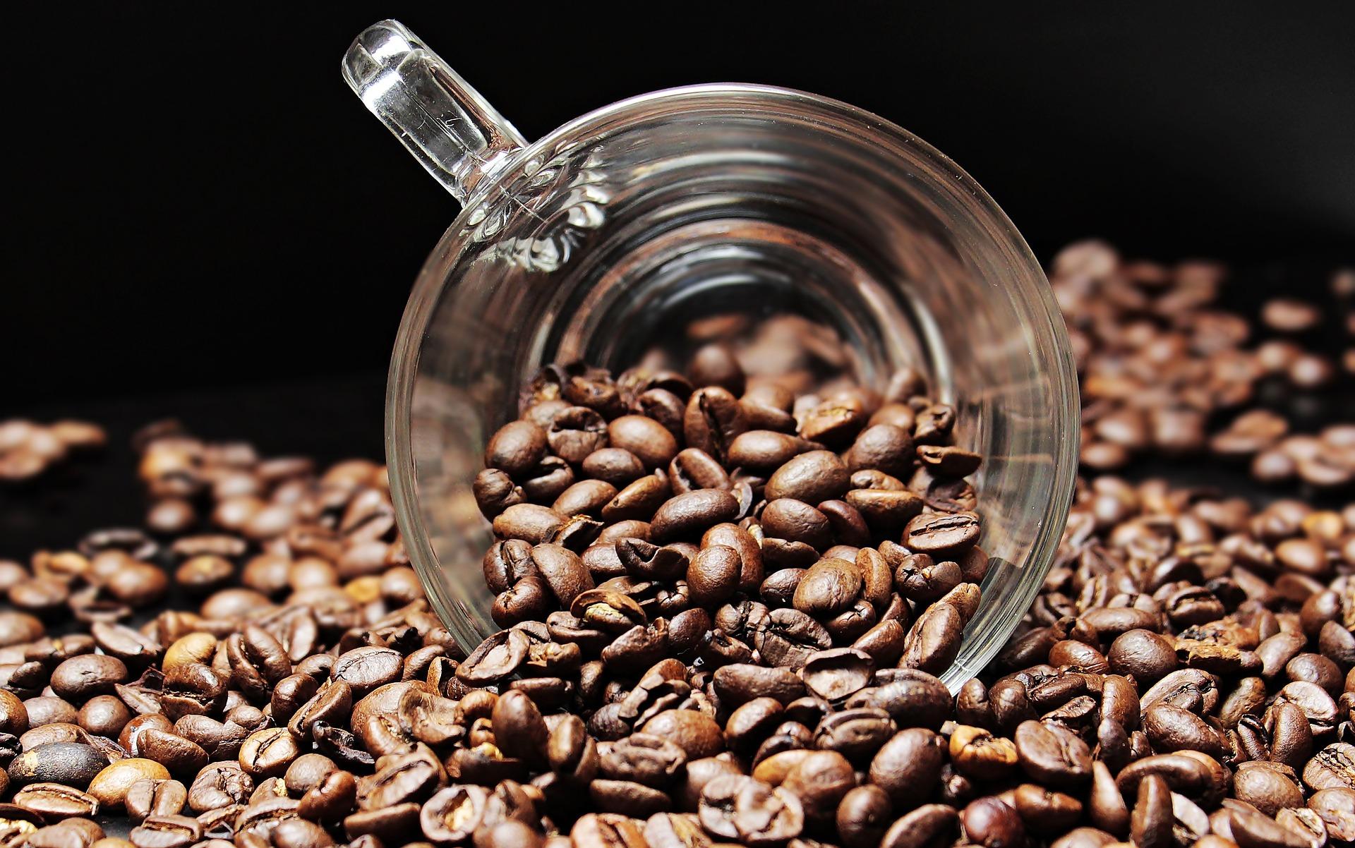 caffeine-sleep-bed