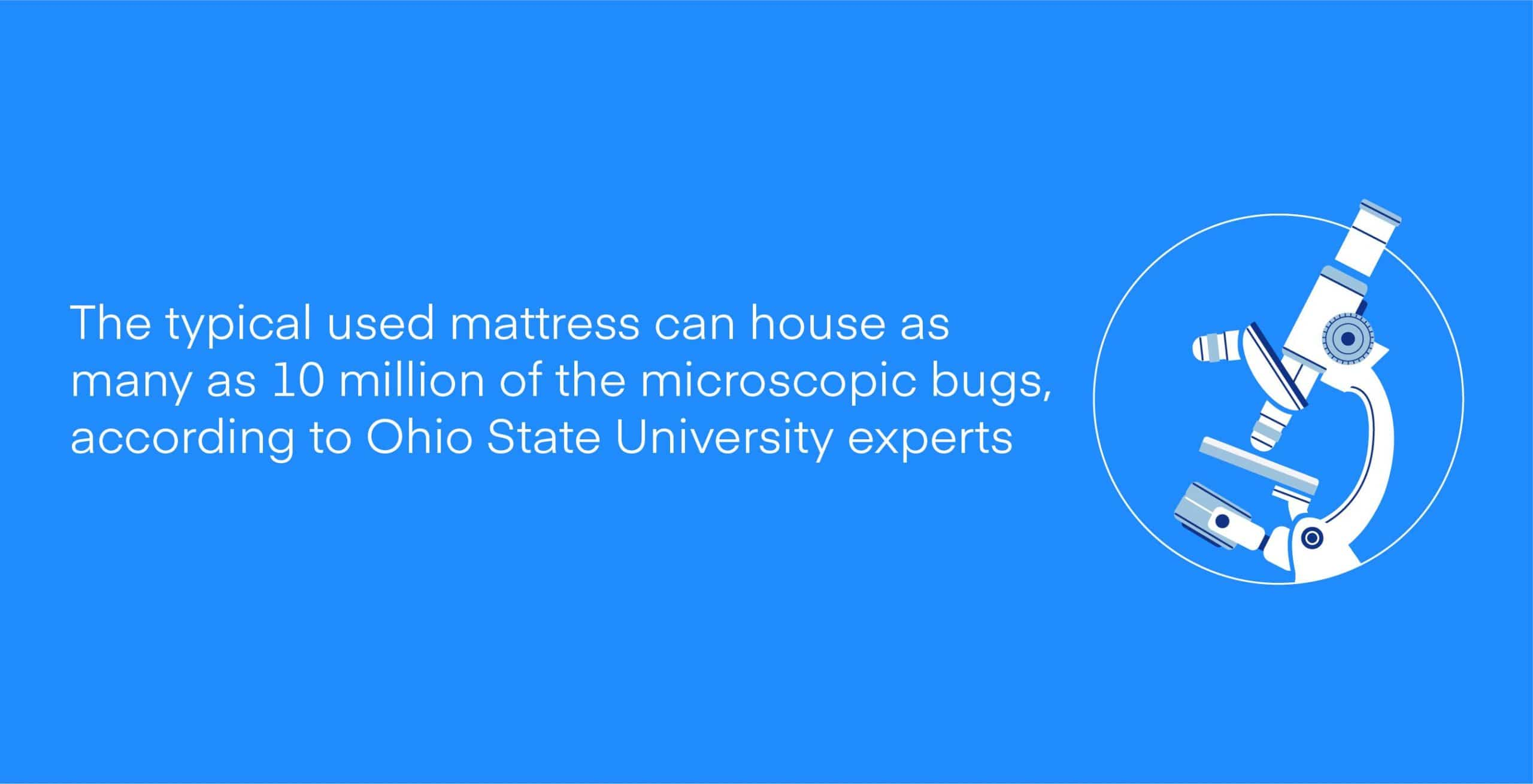 health-effects-old-mattresses