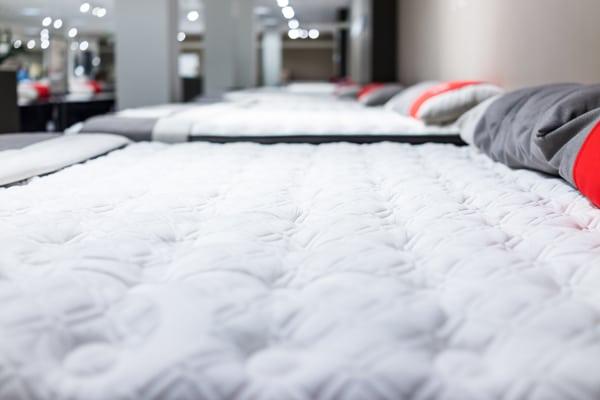 mattress-store-new-bed