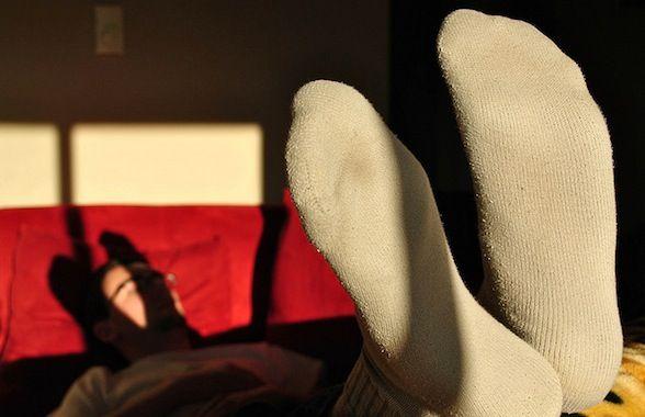 amerisleep sleep apnea
