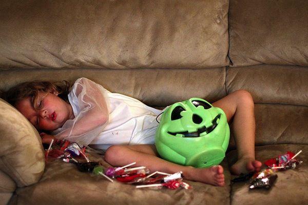 amerisleep diabetes and sleep