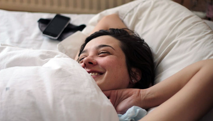 The Best Ways to Ease Back Pain as You Sleep