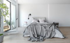best mattress for teenagers