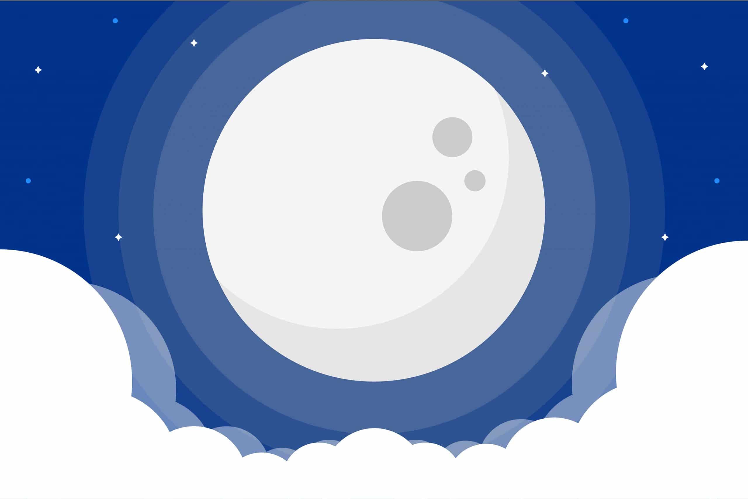 How to Avoid Nightmares & Bad Dreams to Get More Restful Sleep