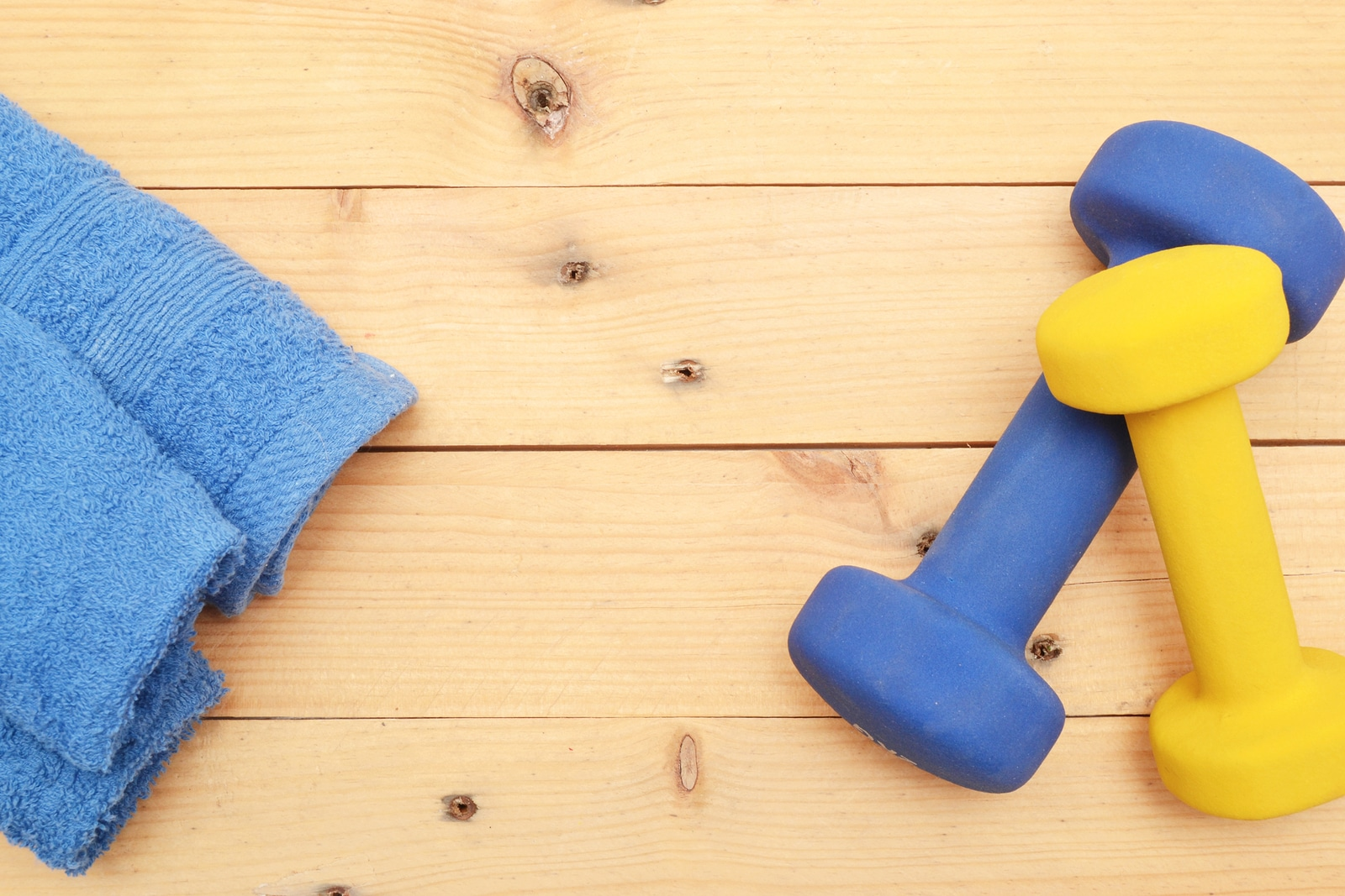 7 Fitness Experts Share Tips on Balancing Exercise and Sleep for Better Health