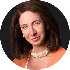 Nancy H. Rothstein