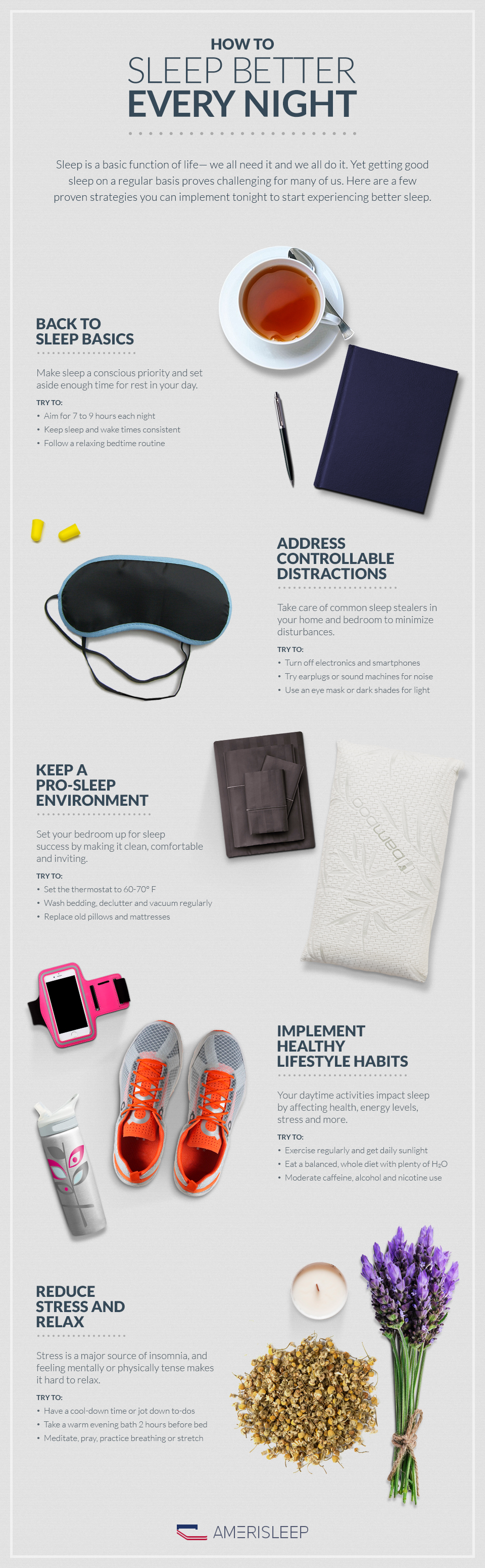 amerisleep-sleep-better-everynight-infographic
