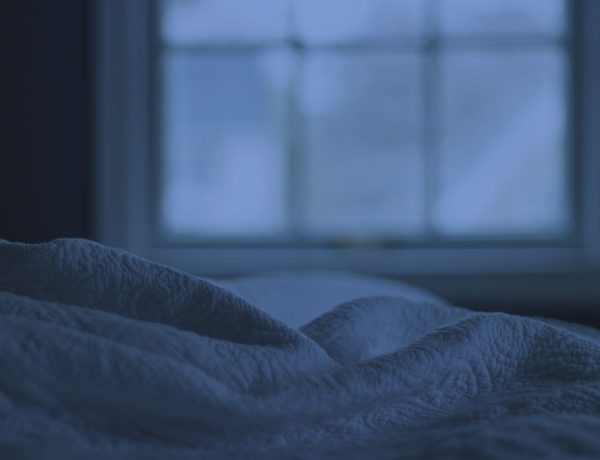 End Sleepless Nights With These Natural Insomnia Remedies
