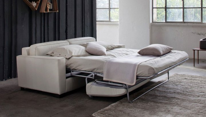 Your Ultimate, No-Fuss Sofa Bed Buying Guide