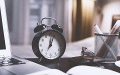 The Teen Sleep Recession & How to Start Encouraging Healthier Habits