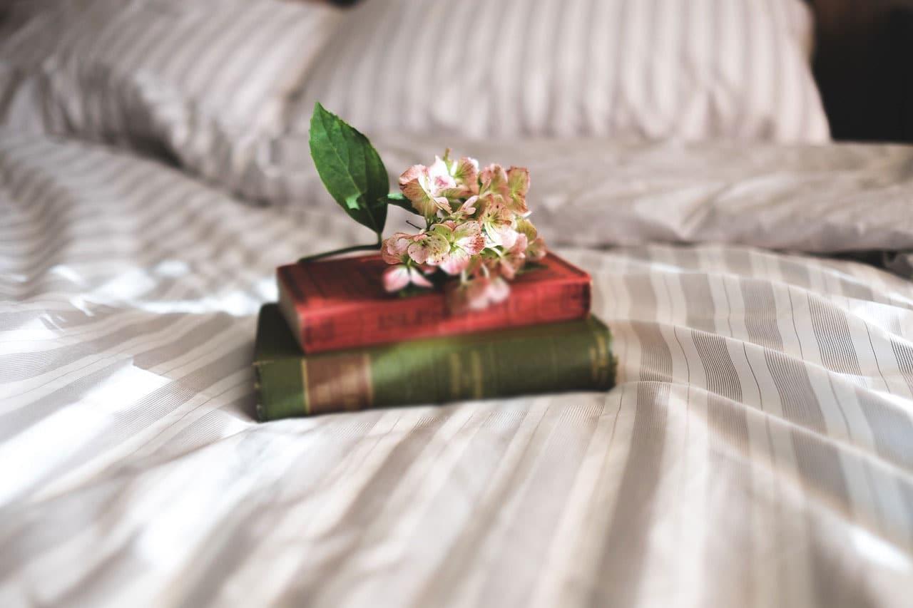14 Useful Sleep Studies from 2015 Worth Reading