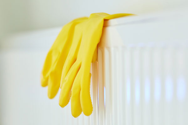 cleaning-gloves