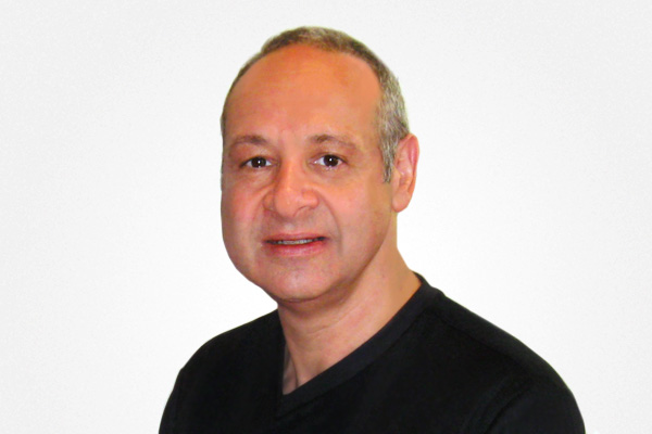 Dr. Gregg Schneider