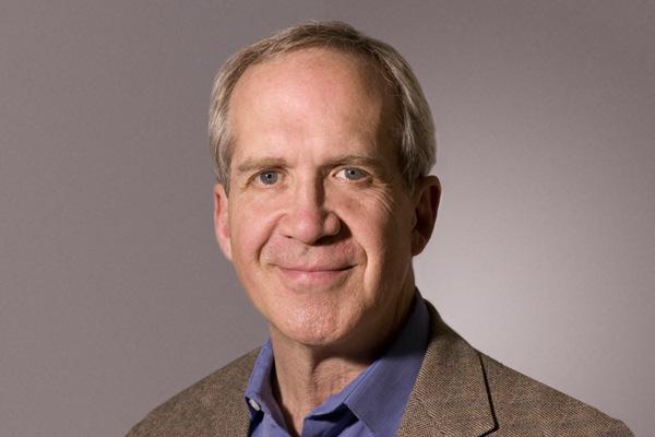 Dr. Richard Shane