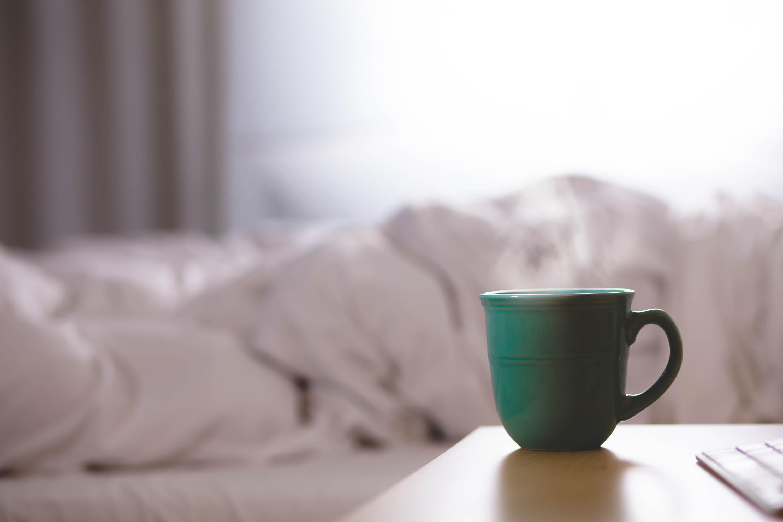 wake-up-refreshed
