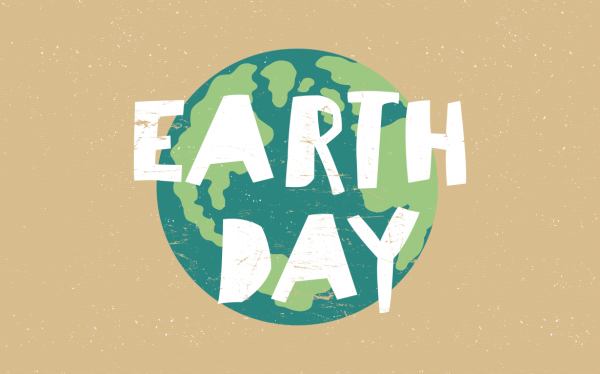 10 Easy Green Ways Anyone Can Celebrate Earth Day