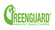 greenguard-icon