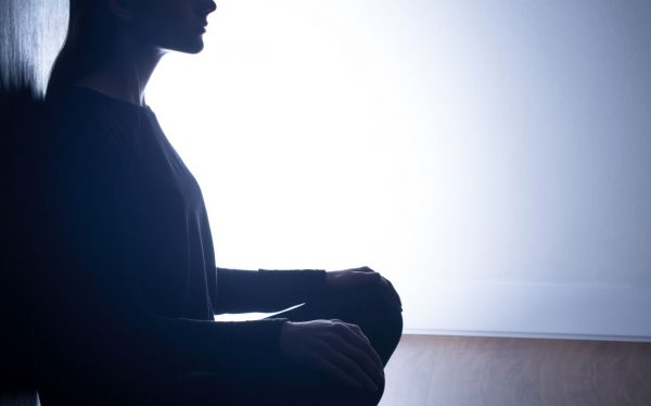 How to Win at Stress: 6 Secrets for Low-Stress Living from Morning to Night