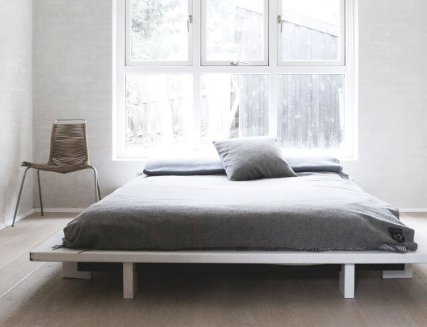 Why Being a Minimalist Might Be Bad for the Environment--and How to Do Minimalism Right