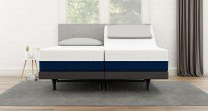 Adjustable Bed Benefits