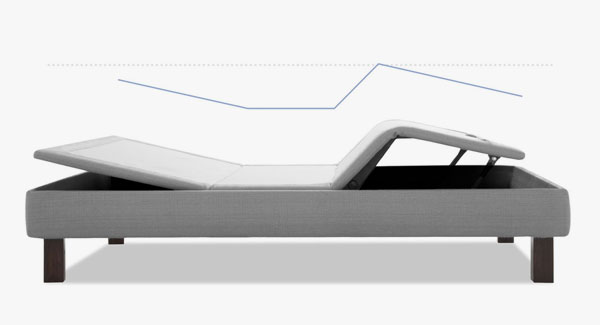 Adjustable Beds Help Support Healthier Living: Here\'s How ...