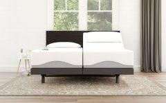 Adjustable Beds Help Support Healthier Living: Here's How