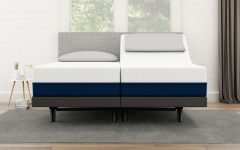 Adjustable Beds Help Support Healthier Living: Here's How