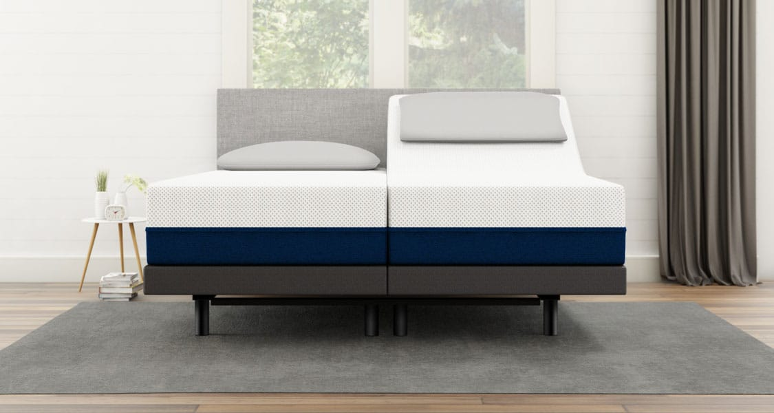 Adjustable Beds Help Support Healthier Living Heres How