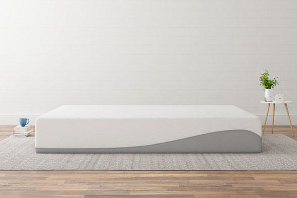 Amerisleep comfortable Colonial Bed