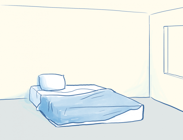 Is Your Minimalist Space Making You Less Productive?