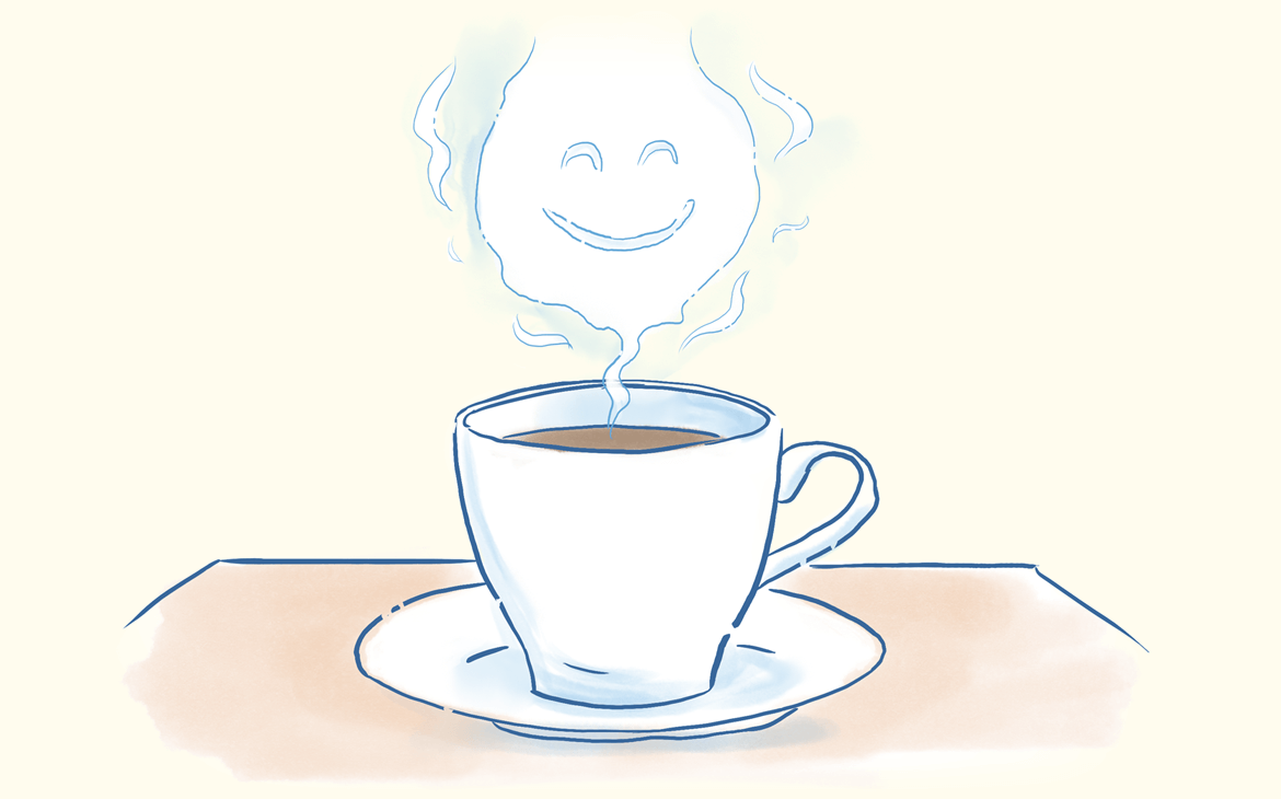 7 Morning People Share Their Secrets for Feeling Awake First Thing in the AM