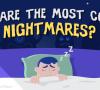 header_4d_whatarethemostcommonnightmares