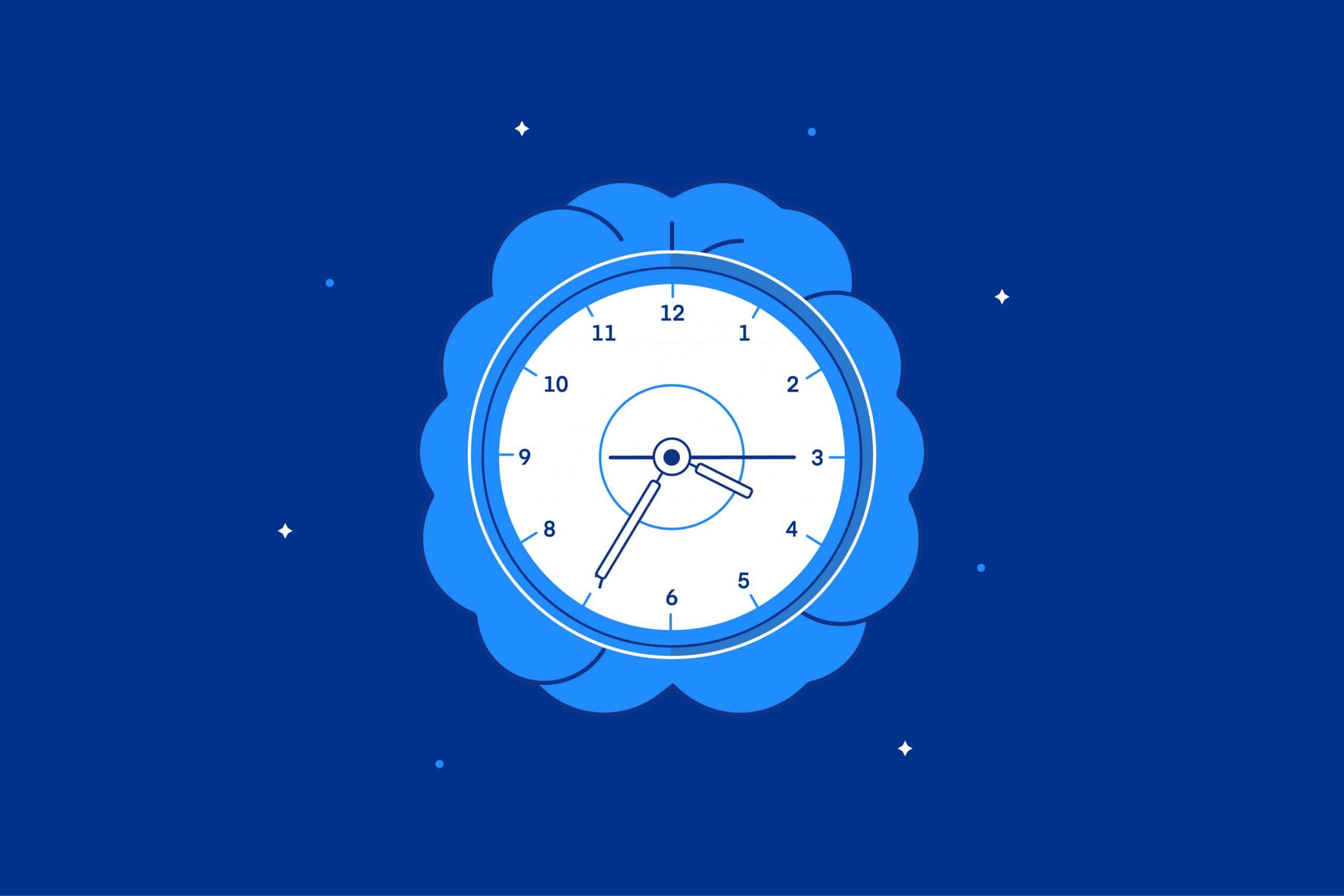 How to Find Your Chronotype–and Get the Best Sleep of Your Life