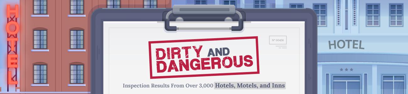 Dirty & Dangerous