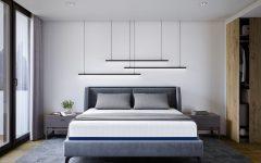 Amerisleep AS3 is the best mattress of 2019