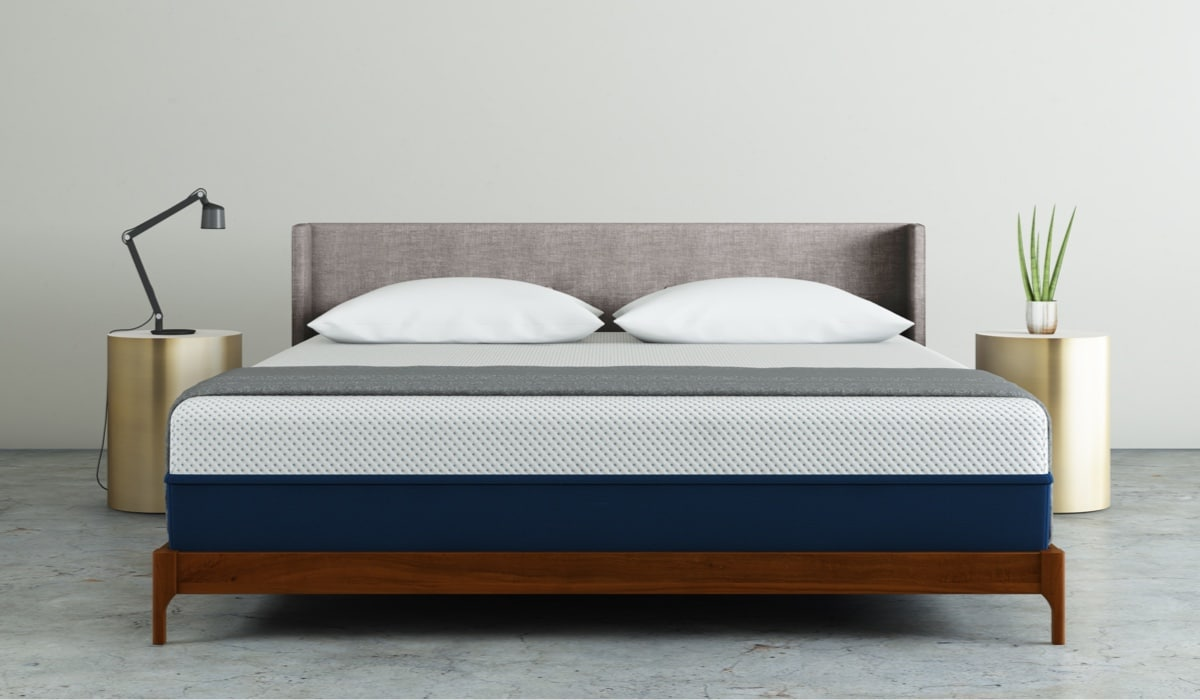 as2 mattress