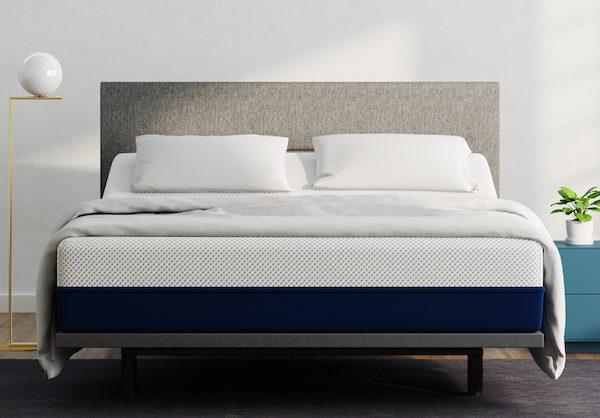 best mattress in a box