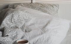how long does a mattress last?