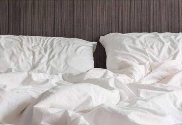best gel memory foam mattress