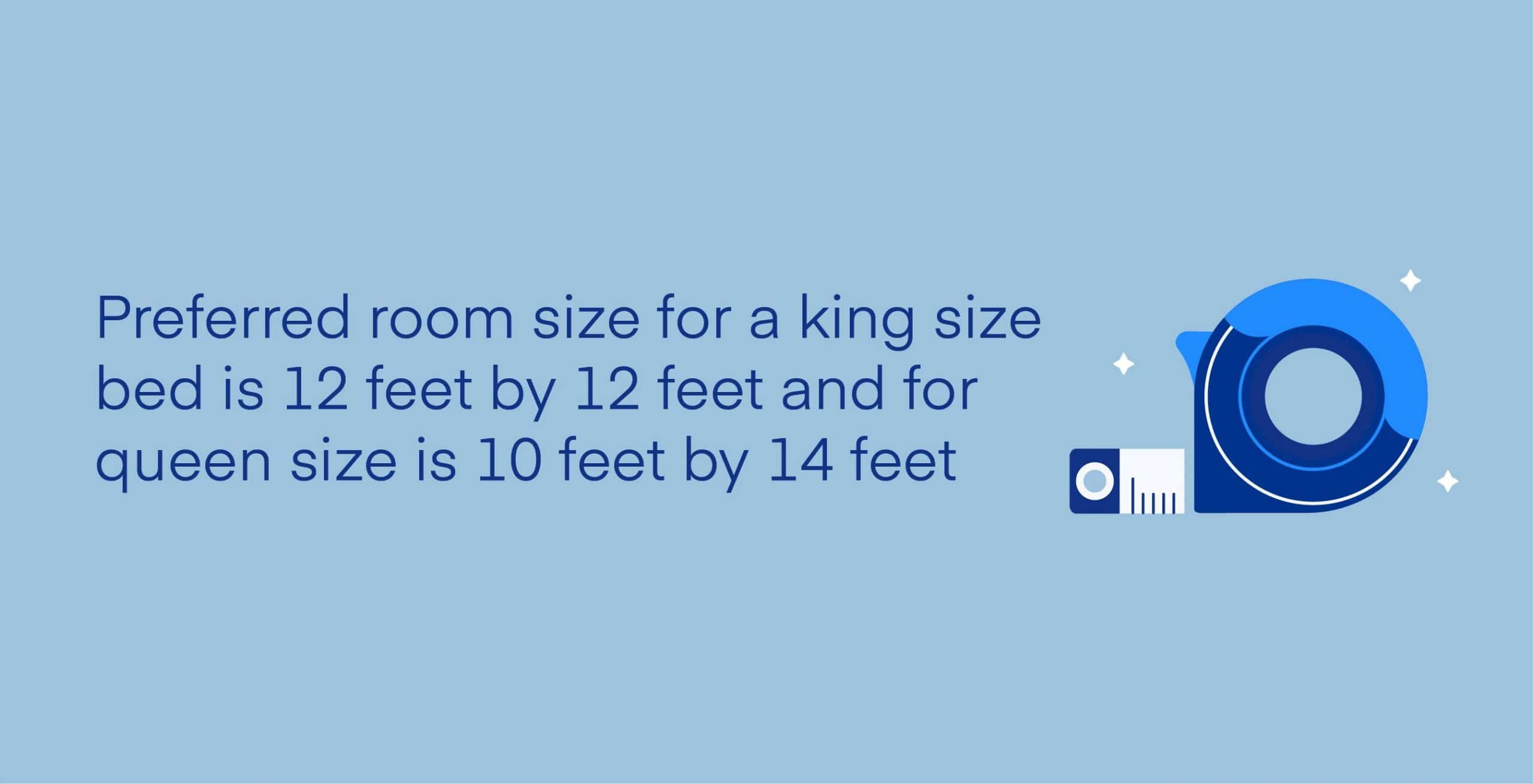 King Vs Queen Bed What S The Difference Amerisleep