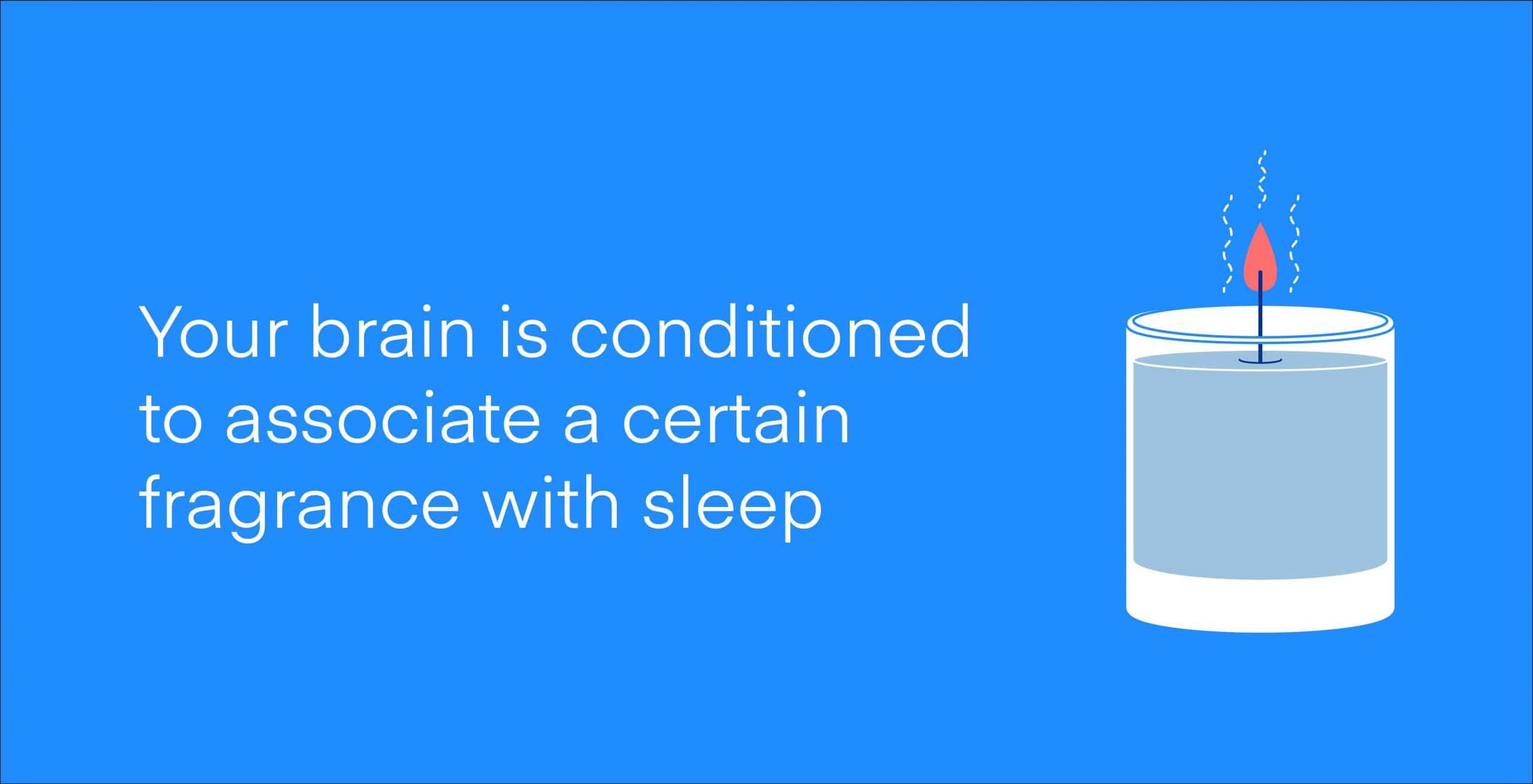 Best Essential Oils For Sleep Amerisleep
