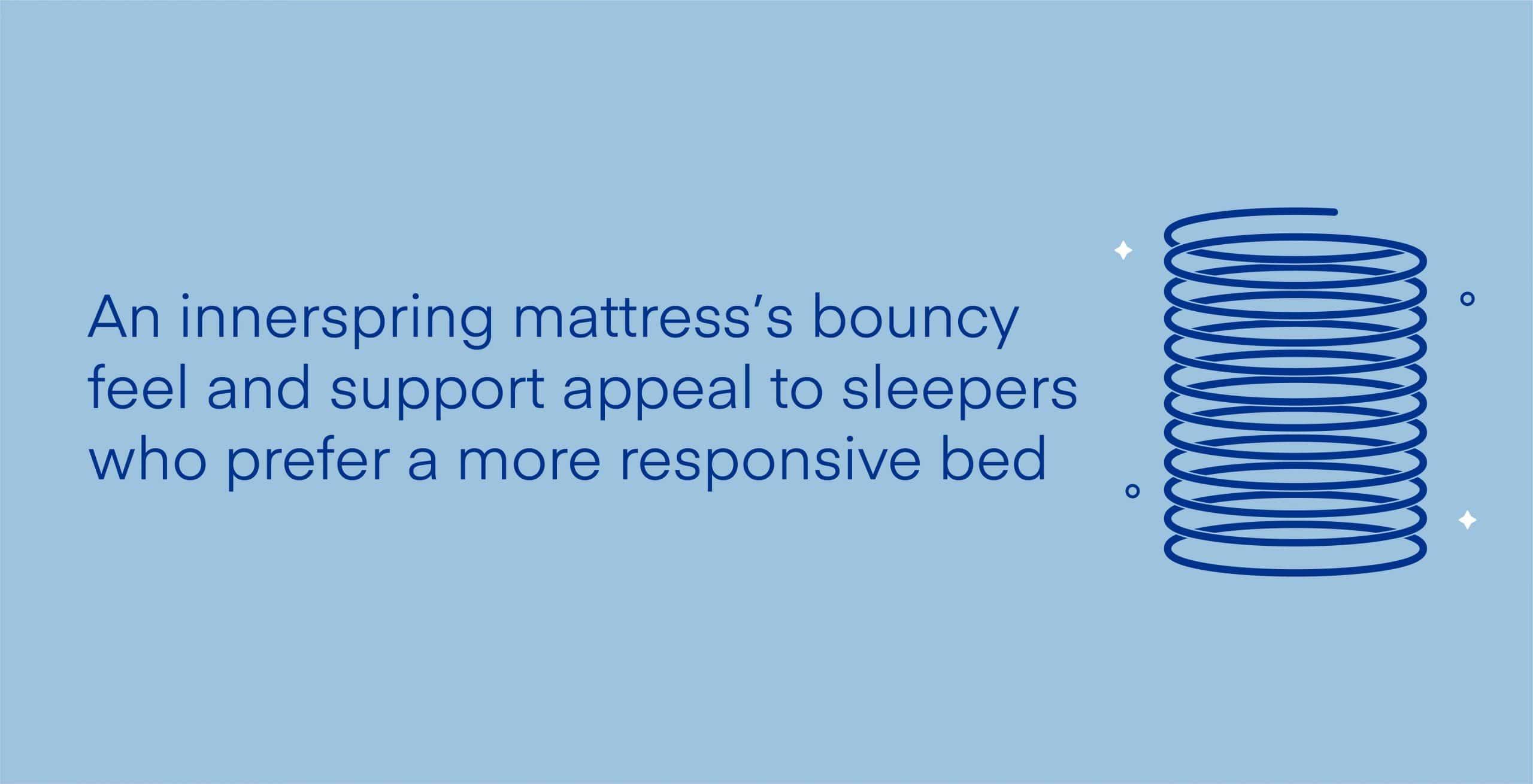 best mattress made in the USA