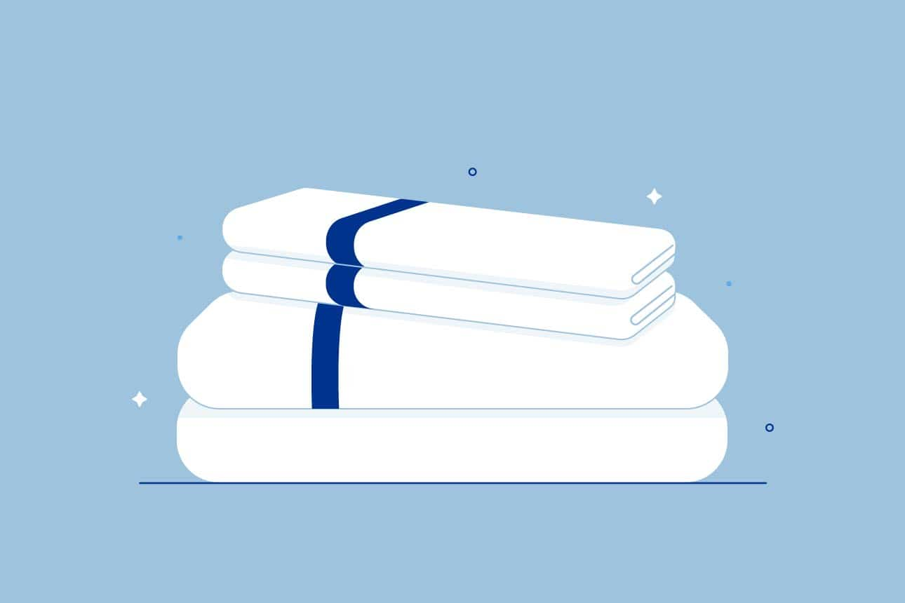 What are Percale Sheets?