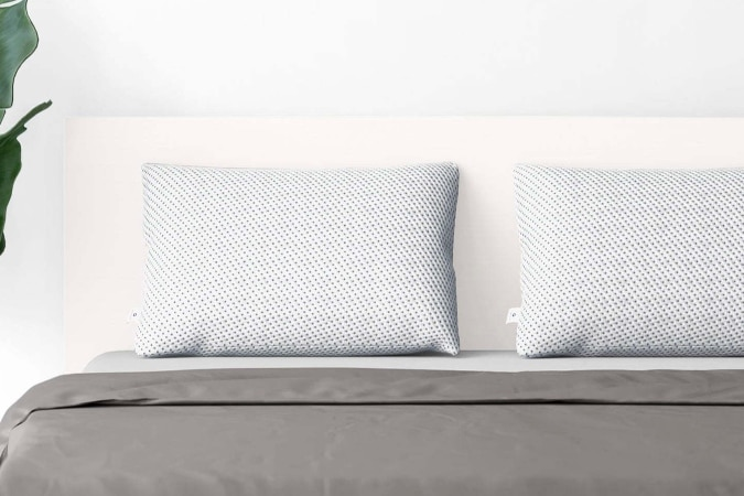 How Often Should You Replace Your Pillows